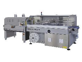 FP6000CS INOX + T452 INOX