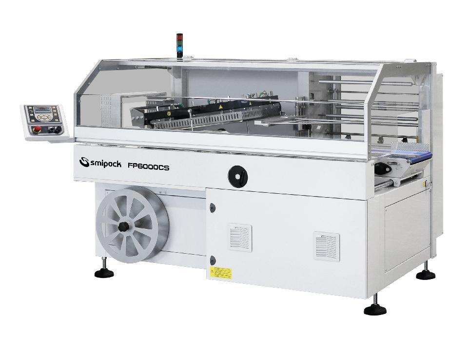 FP6000CS