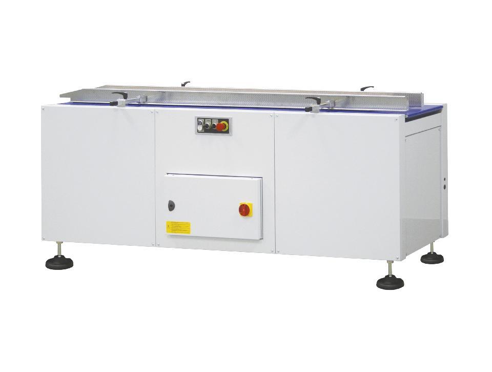 GHS2000/400B