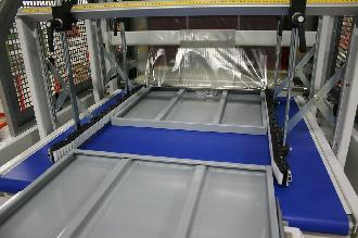 BP1102AS-TC