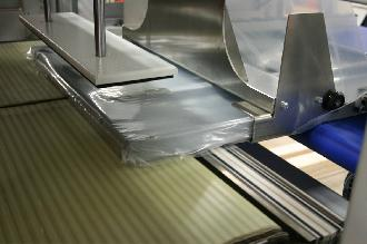 BP1102AS-TC Press