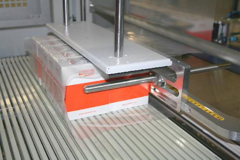 BP800AR 230R