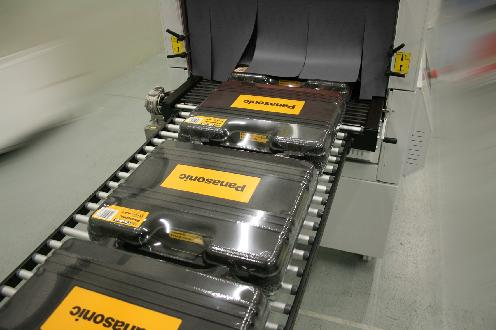 T452 Toolbox